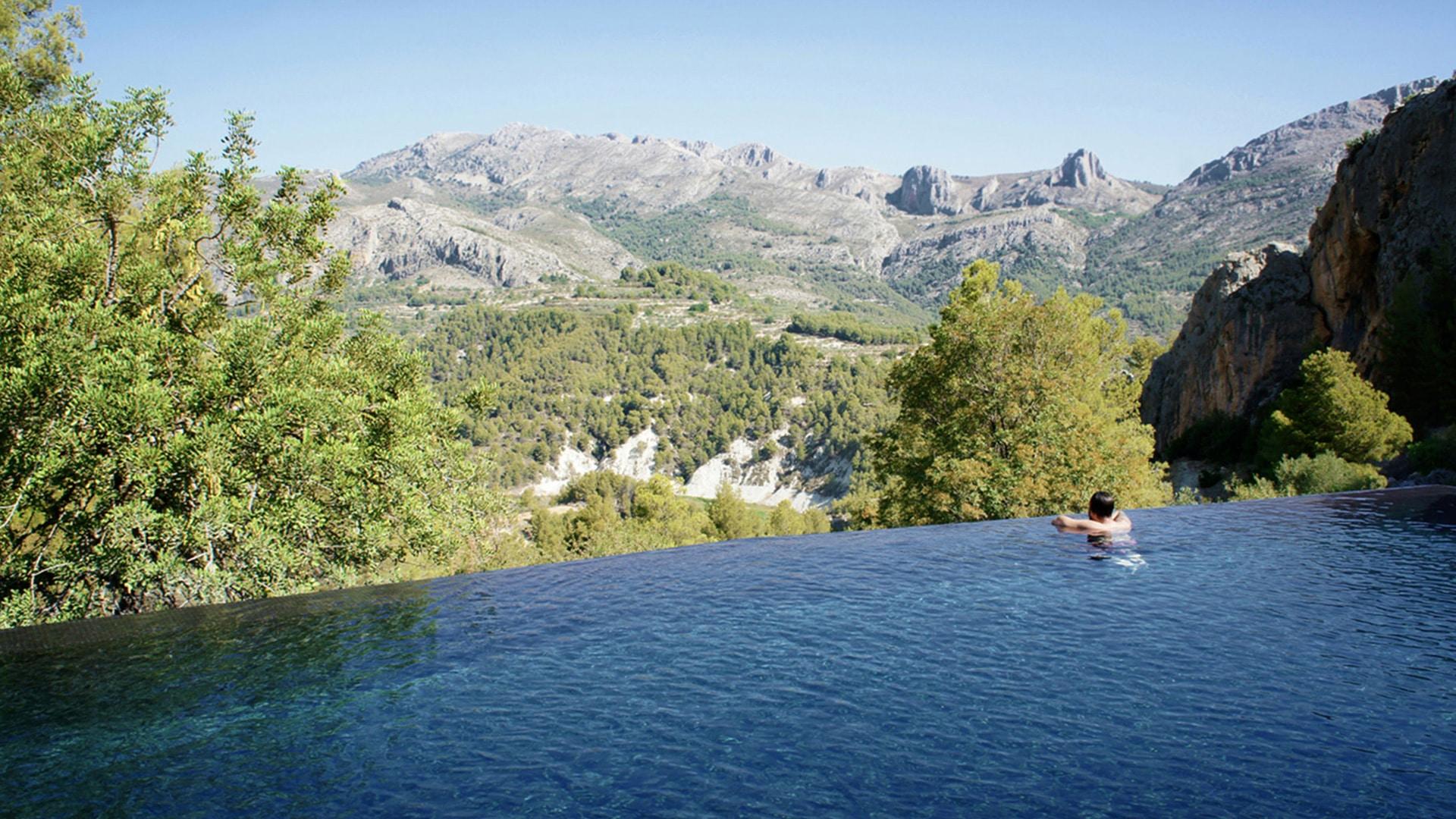 Singular_hotels_Spain2
