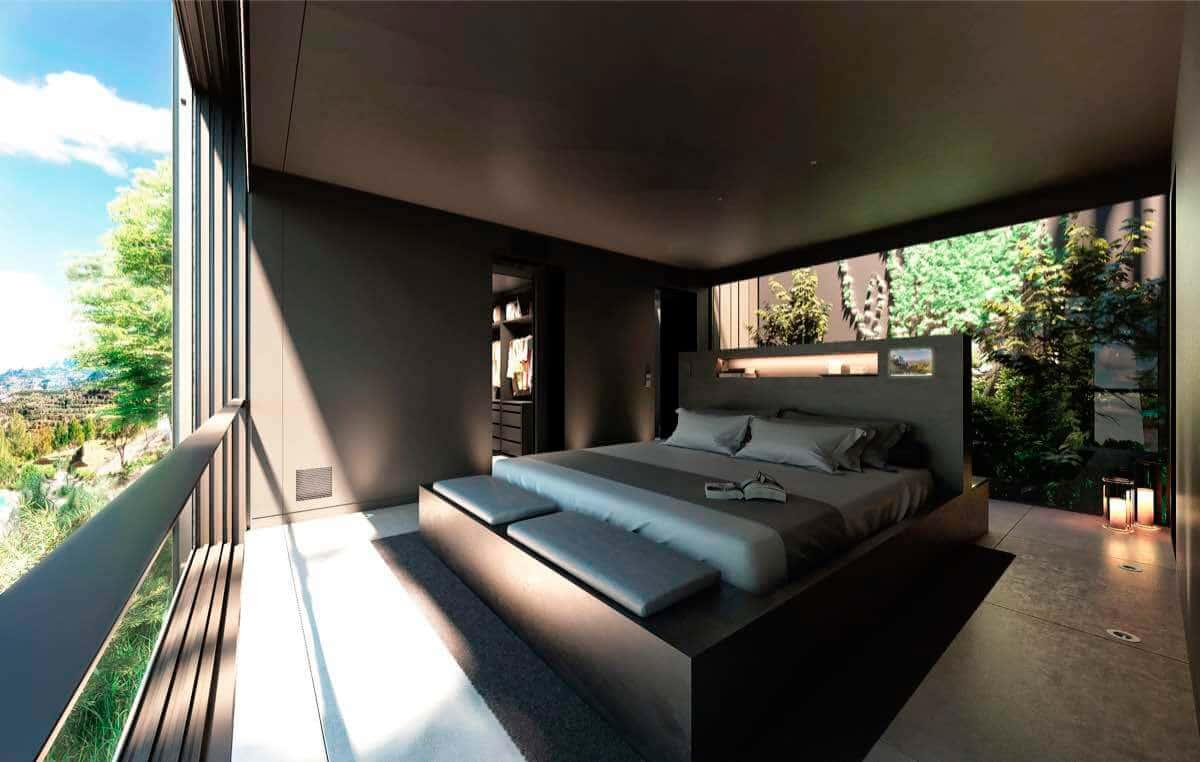 Singular_hotels_Spain3
