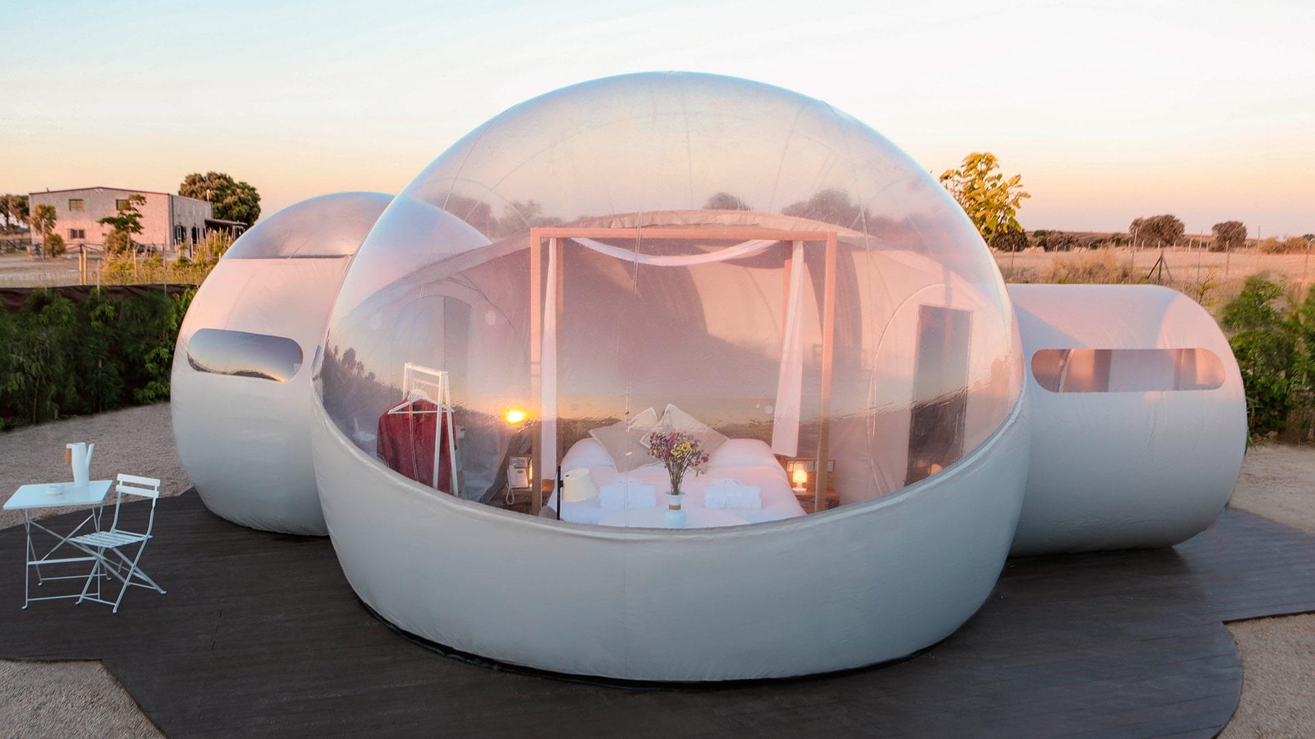 Singular_hotels_Spain5