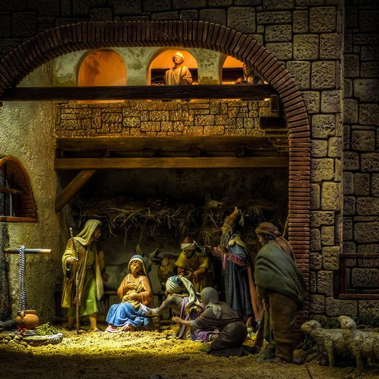 Christmas_Spain5