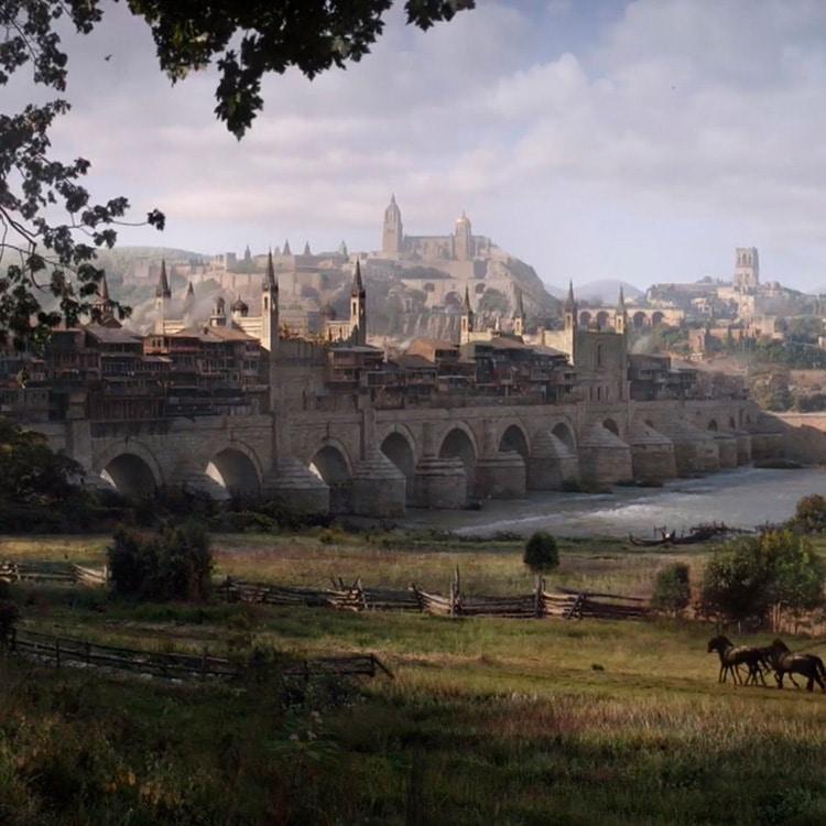 BridgeOfVolantis_SpainInside