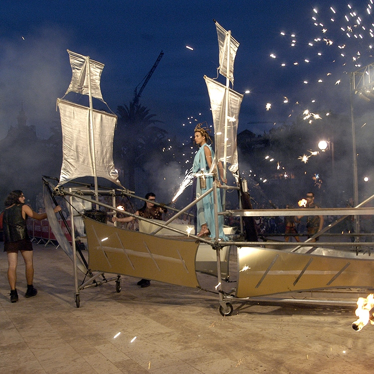 Festival_Cartagena_Spain_Inside_Parades