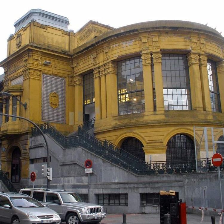 Markets_SpainInside_Bilbao_Rivera3