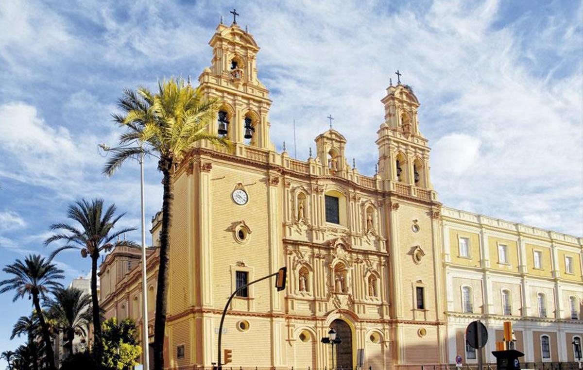 Old_City_Huelva_SpainInside