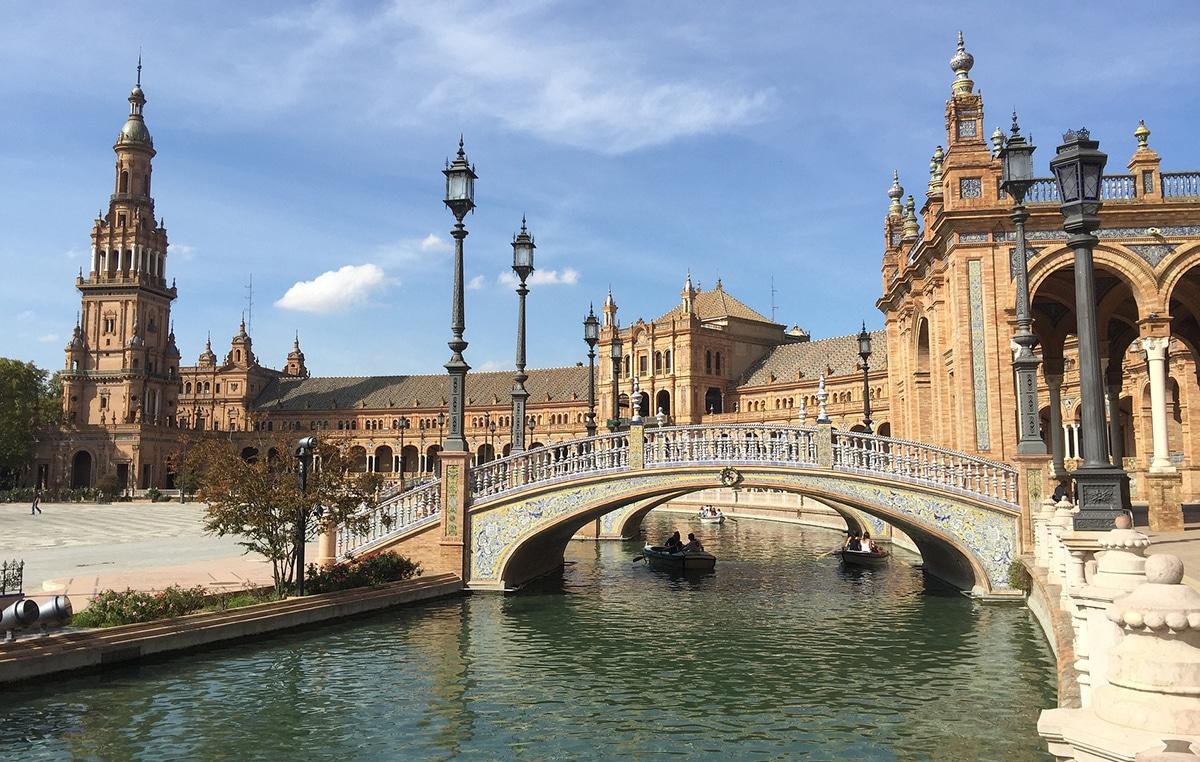Old_City_Seville_SpainInside