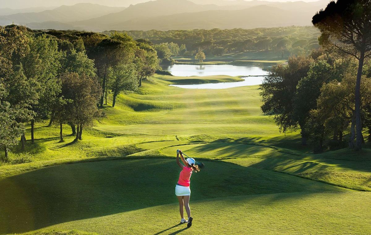 PGA_CatalunyaResort_Tour_SpainInside