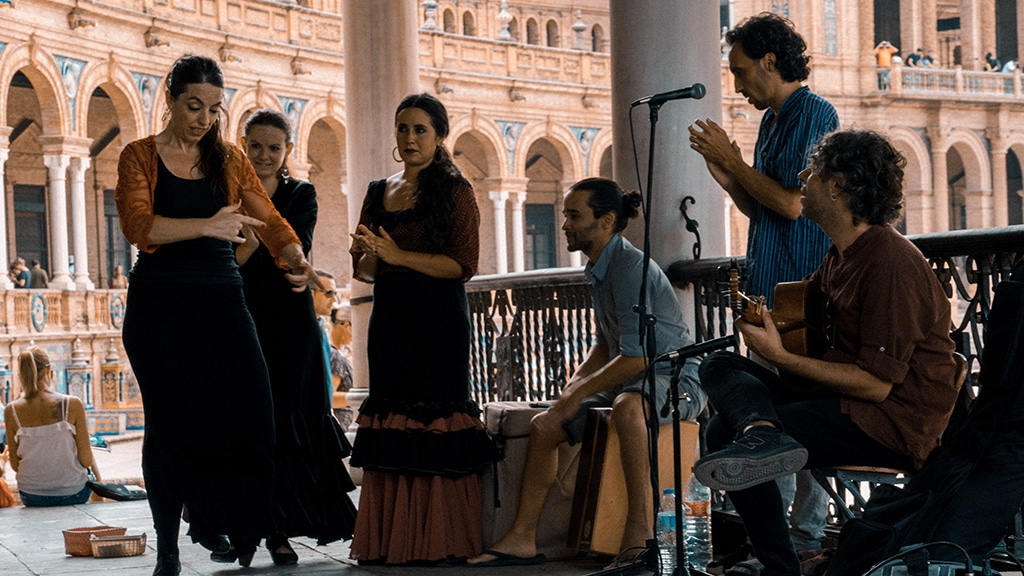 Flamenco_Culture_SpainInside