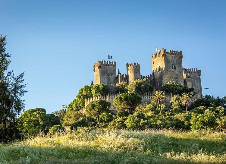 Castles_SpainInside_Almodovar1