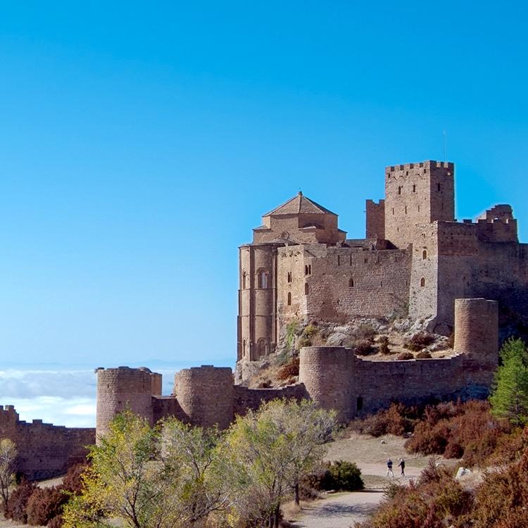 Castles_SpainInside_Loarre2