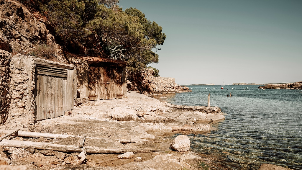 OKU_Ibiza_Destination_SpainInside
